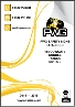 PWG Catalogue with page turn.swf